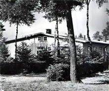 Geschichte Das Bunte Haus