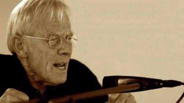 Rolf Becker