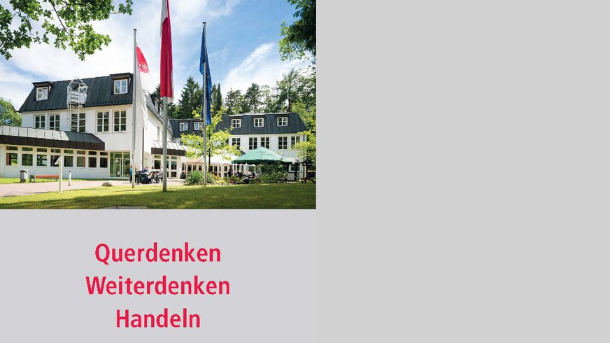 Cover IMK-Bildungsprogramm 2020